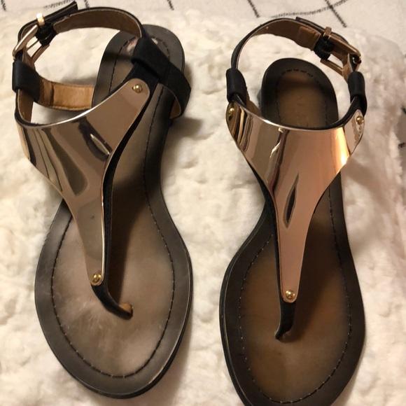 05f9b410f69 Aldo Shoes - Aldo sandals
